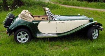 cars £8 500 00 panther kallista 2 8