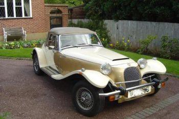 cars offers around £6 750 panther kallista 1 6